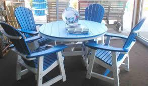 Patio Furniture Boca Raton by Furniture Splendid Patio Furniture Sarasota That Reflect Your