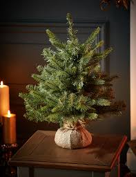 1 5ft fraser fir christmas tree m u0026s