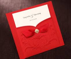 Customized Wedding Invitations Aliexpress Com Buy Vuntage Wedding Invitations Card Personalized