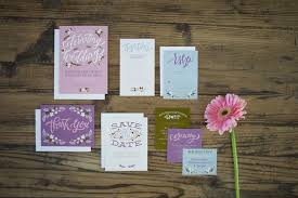 order wedding invitations online when to design order wedding invitations every last detail