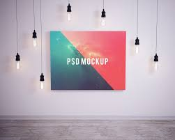 design templates photography free photo frame mockups frames mockup vectors photos and psd files free download