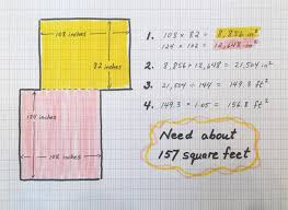 Measuring For Laminate Flooring Measure A Room U2014 1 2 3 Quick U2022step Style