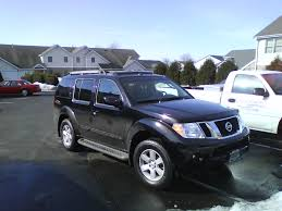 nissan 2000 4x4 2008 nissan pathfinder specs and photos strongauto