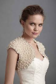Wedding Dress Jackets Wedding Gown Jackets Bolero Best Images Collections Hd For
