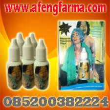 obat perangsang wanita potenzol cair alami 085200382224 toko