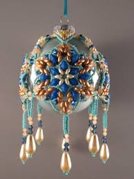 3737 best beaded baubles images on beaded