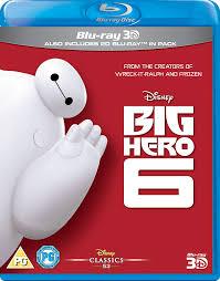 amazon com blu ray 3d movies u0026 tv