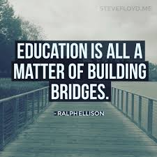 building quotes education is the key to success quote thomas jefferson education