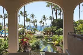Fairmont Gazebo Original Mix by The Fairmont Kea Lani Maui Luxurious Escapes Blog