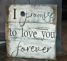 Wedding Quotes On Wood 182 Best Barn Wood Wedding Stuff Images On Pinterest Pallet
