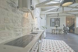 lino pour cuisine balatum leroy merlin faience cuisine decors photo with faience