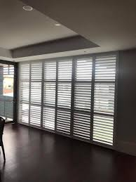 Watson Blinds And Awnings Price Right Curtains And Blinds Aust Home Improvement
