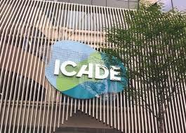 icade siege social la cdc conserve le contrôle du conseil d icade actualités gouvernance