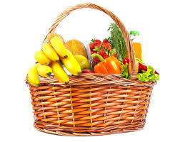 food gift baskets for delivery food gift basket baskets delivery uk non ideas