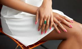 nails 3 40 photos nail salons matthews nc reviews mani pedi fresh nail boutique groupon