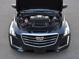 cadillac cts reviews 2015 2015 cadillac cts overview cargurus