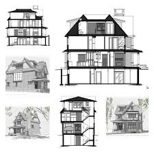 residential home designers what makes us different from other custom home designers