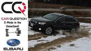 subaru outback lift kit subaru outback questions why are home network cabling offsides in