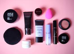 indian wedding makeup tips for long lasting cosmetics instyle com