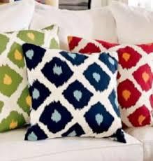 decorative throw pillows pretty throw pillows