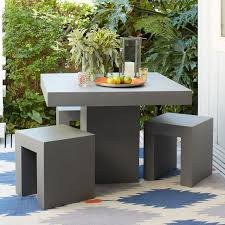 Modern Porch Furniture by 577 Best Urban Backyards Outdoor Spaces Images On Pinterest