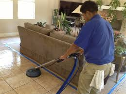 How To Clean Laminate Flooring With Vinegar Captivating Steam Mop Hardwood S Steam Cleaners Plus Hardwood