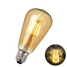 online get cheap dimmable light bulb socket aliexpress com