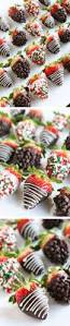 halloween chocolate background best 20 chocolate covered apples ideas on pinterest caramel