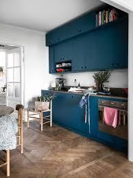 cuisine au bois 12 best cuisine images on kitchen ideas kitchen