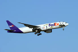 fedex ups package delivery after delays