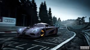 koenigsegg wallpaper artstation koenigsegg one 1 sebas gomez