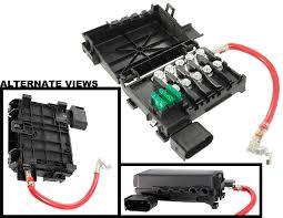 amazon com fuse boxes fuses u0026 accessories automotive
