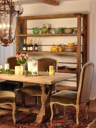photos hgtv french country dining room loversiq