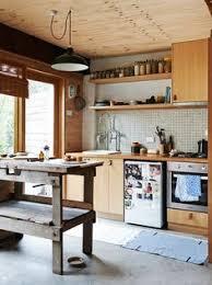 celeiro mineiro móveis rústicos e decoração tudo sobre madeiras