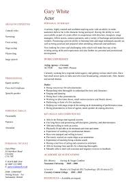 construction project superintendent resume an essay on man summary