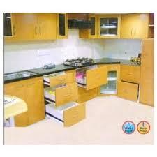 kitchen cabinet designs in india kitchen cabinets trader service provider from bengaluru