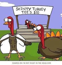 the 25 best turkey memes ideas on turkey meme