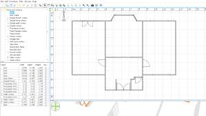 free 3d home design reviews free floor plan software planner 5d review noticeable corglife