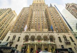 Rug Cleaning Upper East Side Nyc Book New York Marriott East Side In New York Hotels Com