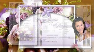 cheap wedding program wedding ideas printable wedding program template instant