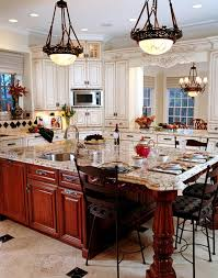 2014 Kitchen Designs Top Best Kitchen Design Of 2014 Kitchen Cabinets Design Kitchen