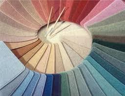 types of floor coverings carpet vidalondon