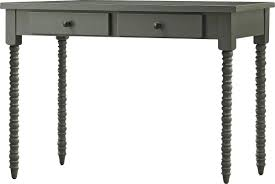 writing desk with shelves black writing desk with storage 100 images furniture modern