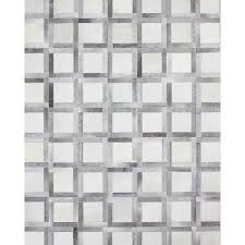 Indian Area Rug Best 25 Gray Area Rug 8x10 Ideas On Pinterest 8x10 Area Rugs
