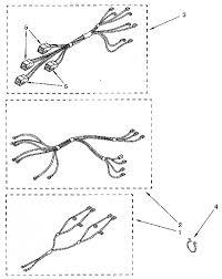 wiring diagram for whirlpool electric range u2013 readingrat net