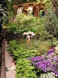 boston flower and garden show u2013 domestocrat
