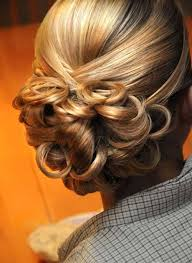 bridal hair bun 25 bun wedding hairstyles hairstyles haircuts 2016 2017