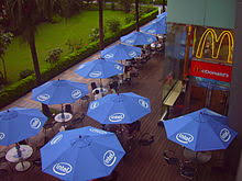 Types Of Patio Furniture by Garden Furniture Wikipedia