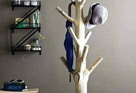 100 hall tree ikea 638 best ikea images on pinterest home