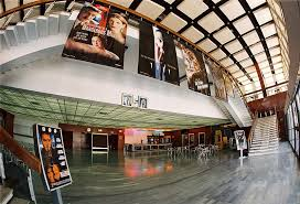 cinema siege the cinema salmiya 2 48am everything kuwait